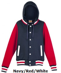 Varsity-Jacket-Navy-and-Red-200px