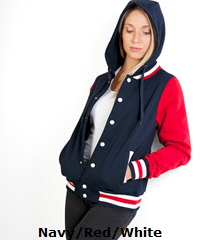 Varsity-Ladies-Jacket-Navy-Red-White-200px