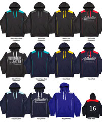 Winning-Spirit-Hoodies-in-Team-Colours-#FL19