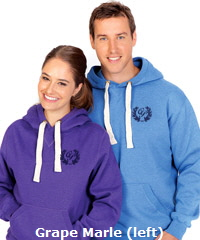 370-G-Hoodies-Purple-and-Blue-Intro