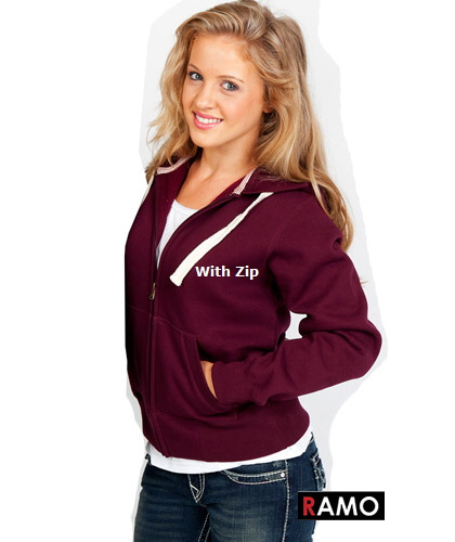 370G-Thick-Hoodies-Maroon-420px