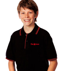 JB's-Wear-School-Polo-Black-and-Red-200px