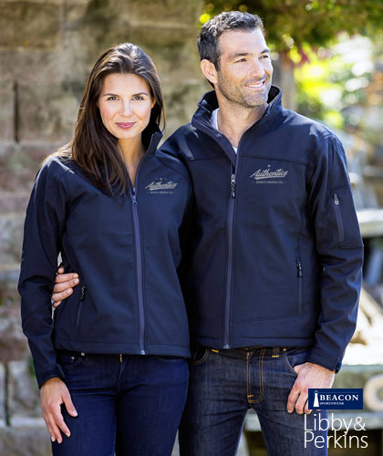 Corporate-Jackets-Beacon-Sportswear-Embroidery-420px