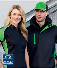 Nitro-Jacket-Black-Green-200px