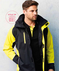 Nitro-Team-Jackets-Black-and-Yellow-2016-200px