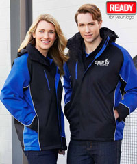 Nitro-Team-Jackets-Royal-and-Black-2016-200px