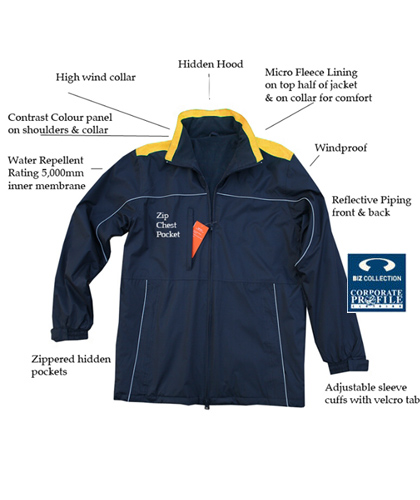Reactor-Jacket-#J3887-in-Company-Colours-with-Logo-Service-Product-Info