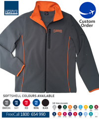 Custom-SoftShell-Jacket-#5101-in-Your-Choice-of-Colours