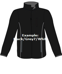 Softshell-jackets-5101-Black-Grey-White-200px