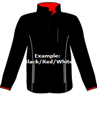 Softshell-jackets-5101-Black-Red-White-200px