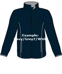 Softshell-jackets-5101-Navy-Grey-White-200px