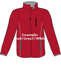 Softshell-jackets-5101-Red-Grey-White-200px