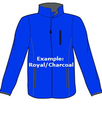 Softshell-jackets-5101-Royal-Charcoal-200px
