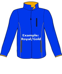 Softshell-jackets-5101-Royal-Gold-200px