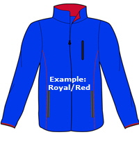 Softshell-jackets-5101-Royal-Red-200px