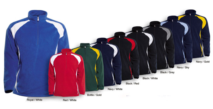 Polar-Fleece-Pullovers-Team-Colour-Card