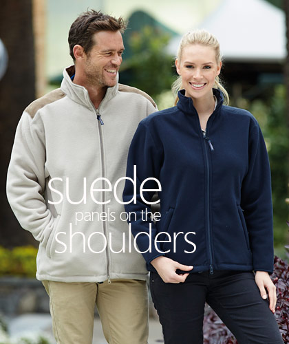 Polar-Fleece-Jackets-with-Suede-Patches-on-the-Shoulders-420px
