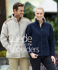 Polar-Fleece-Jackets-with-Suede-Patches-on-Shoulders-200px