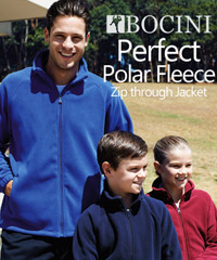 Polar-Fleece-for-Adults-and-Kids-200px