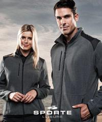 Fleece Jackets and Vests, Corporate.com.au