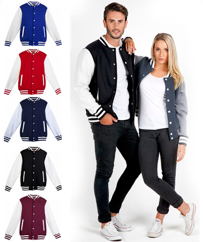 Varsity-College-Jackets-Introduction-420px