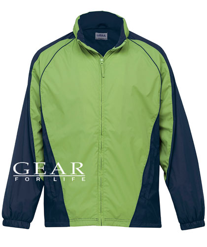 Instinct-Jacket-Navy-and-Green-Colour-Card-420px