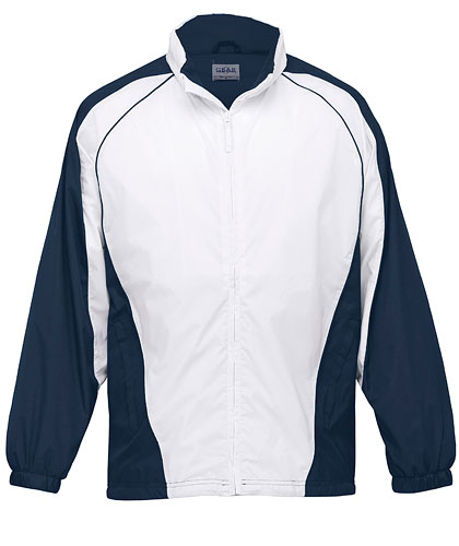 Instinct-Jacket-White-and-Navy-Colour-Card-420px