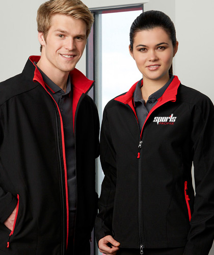 Soft-Shell-Jackets-Black-and-Red-AR420px