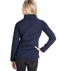Soft-Shell-Ladies-Back-View-200px