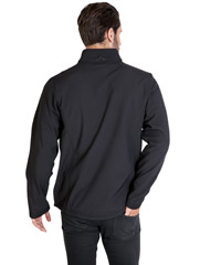 Soft-Shell-Mens-Back-200px
