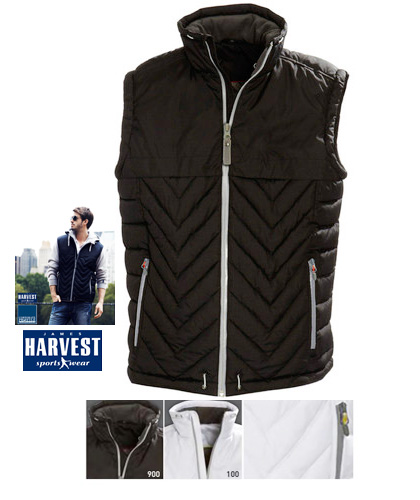 Vest-burney_black-Swatch