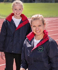 Stadium-Jackets-#JK01-and-Kids-#JK01K-in-Team-Colours-Girls-and-Boys