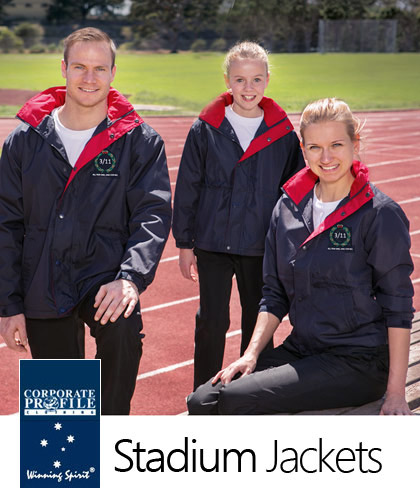 Stadium-Jackets-#JK01-and-Kids-#JK01K-in-Team-Colours