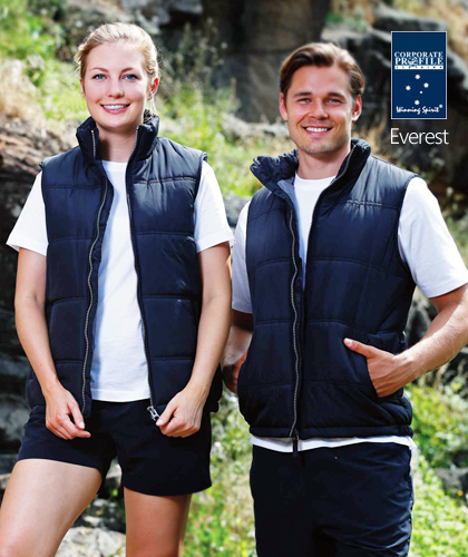 Everest-Workwear-Vest-#JK47-With-Logo-Service-420px