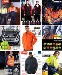 Work-Jackets-Introduction-2015-200px