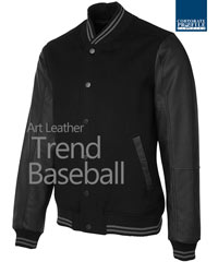 Baseball-jacket-with-Leather-Sleeves-200px