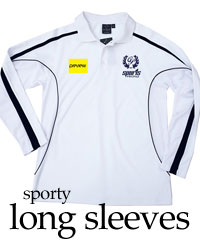 Long-Sleeve-Polo-Shirts-AR200px