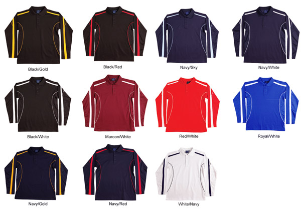 Long-Sleeve-Polo's-Colour-Card-600px
