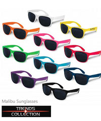 Malibu-Sunglasses-#108389-With-Logo-Service