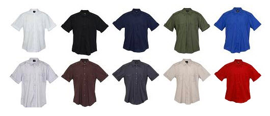Military-Styled-Cotton-Shirts-Swatch-600px
