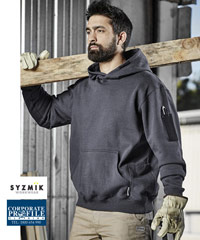 Multi-Pocket-Tradie-Hoodie-#ZT467-With-Logo-Service-200px