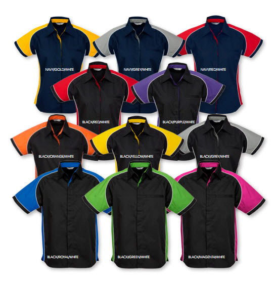 Nitro-Shirts-Colour-Swatch-700px
