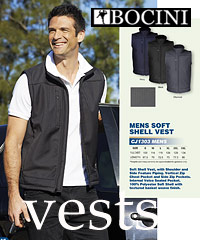 Offical-Soft-Shell-Vests-200px