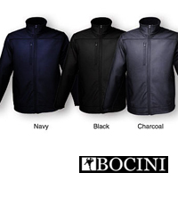 Official-Soft-Shell-Jackets-Colours Swatch 200px