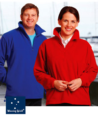 Polar-Fleece-Jumpers-Royal-and-Red-200px