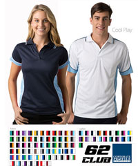 Polo shirt samples 2018 for Order company polo shirts