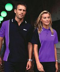 Polo Shirt Samples 2018 Corporate Com Au