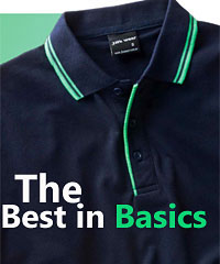 Best-in-Basics-Contrast-Polo