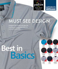 Best-in-Basics-Jacquard-Polo-#7JCP