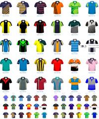 Polo Shirt Samples 2018, Corporate.com.au,